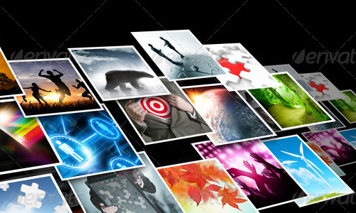 best selling images visual communication Best Selling Technology Images to Boost the Visuals