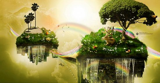 creative beautiful wallpapers 120 Most Creative and Beautiful Wallpapers for Your Desktop