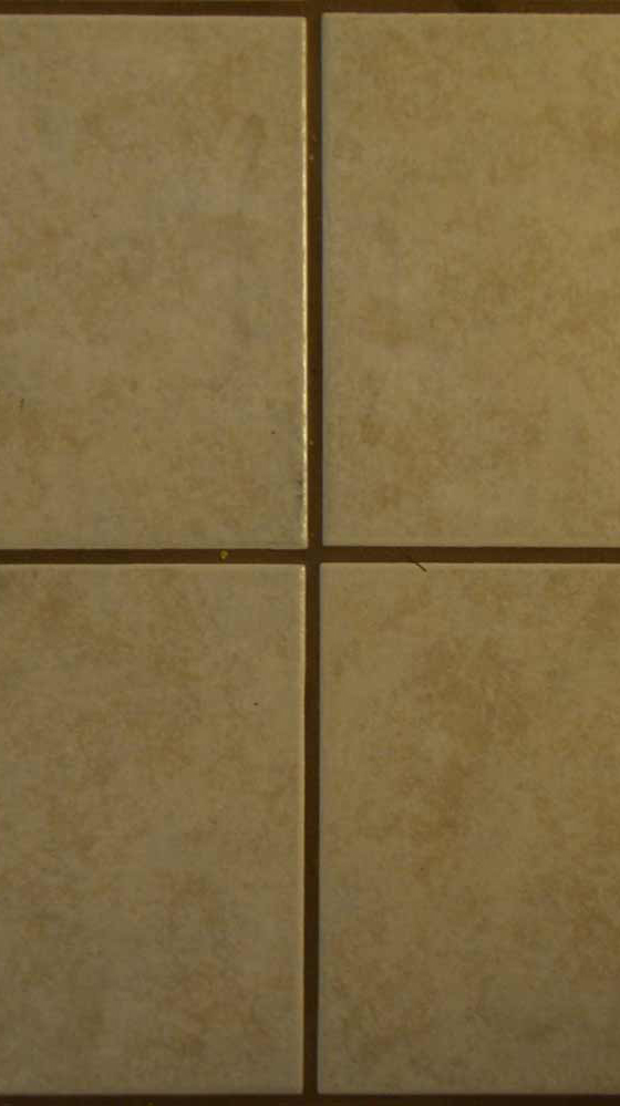 Brown Tile Texture for inspiration