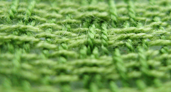 Fabric Texture for Inspiration