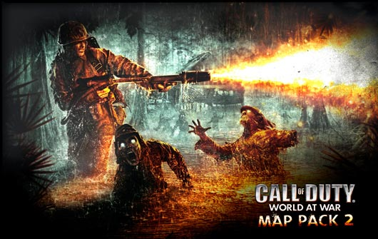 Call of Duty World At War 04