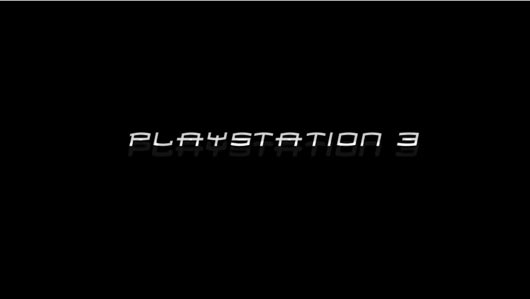 PS3 HQ Image