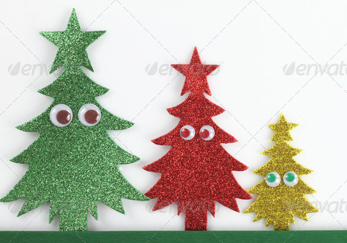 best selling chritmas tree family Best Selling Photographs of Christmas Tree
