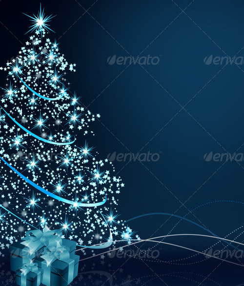 best selling chritmas tree lights Best Selling Photographs of Christmas Tree