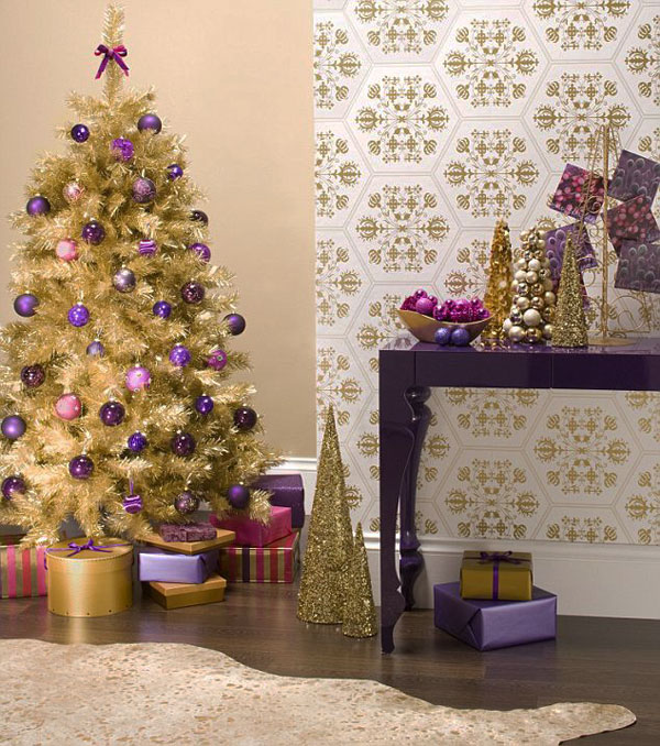 christmas decoration ideas 30 Christmas Decorating Ideas To Get Your Home Ready For The Holidays