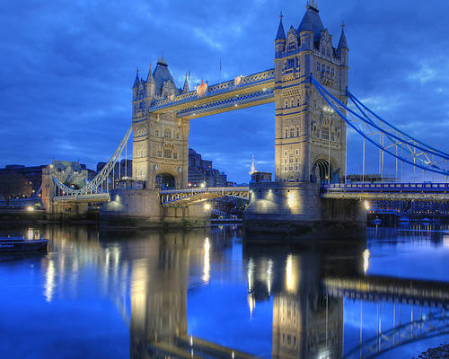 ipad wallpapers london bridge Striking iPad Wallpapers