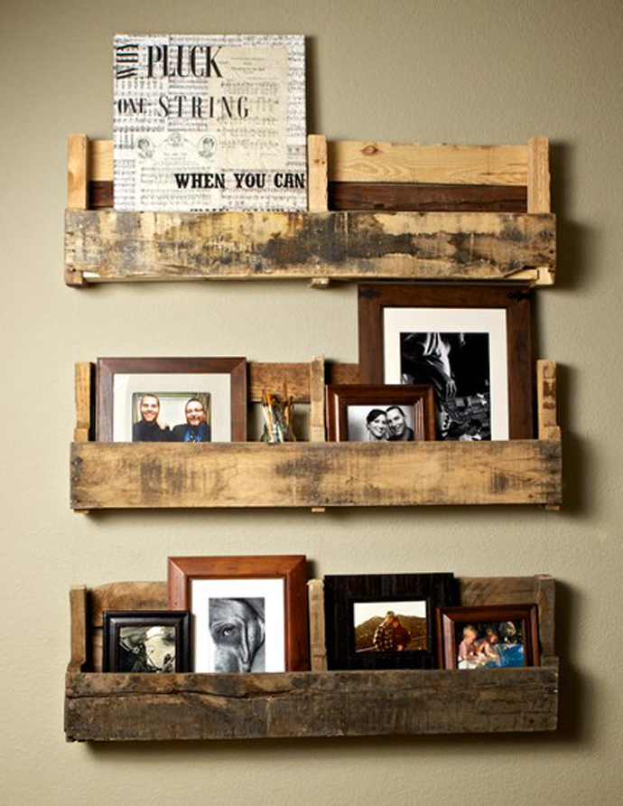 BestDesignTuts-Decorative Ideas From Recycled Wooden Pallets-Recycled Pallet Design 21