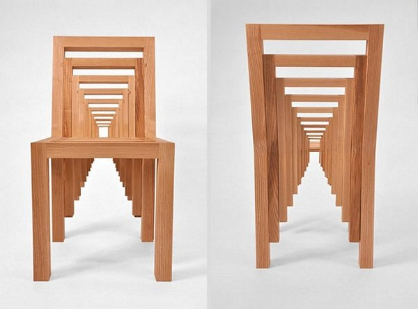 BestPSDtoHTML-Creative Chair designs-Chair design 19