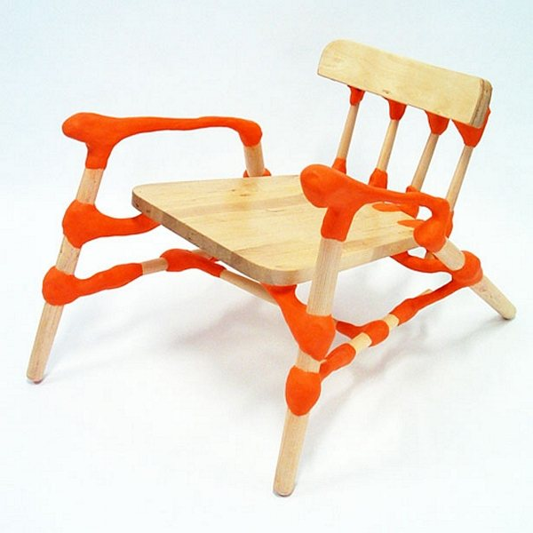 BestPSDtoHTML-Creative Chair designs-Chair design 2