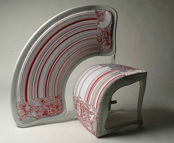 BestPSDtoHTML-Creative Chair designs-Chair design 20