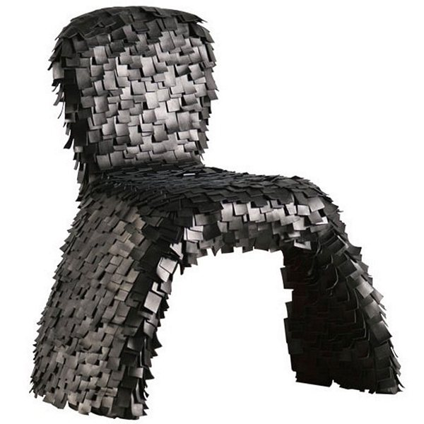 BestPSDtoHTML-Creative Chair designs-Chair design 29