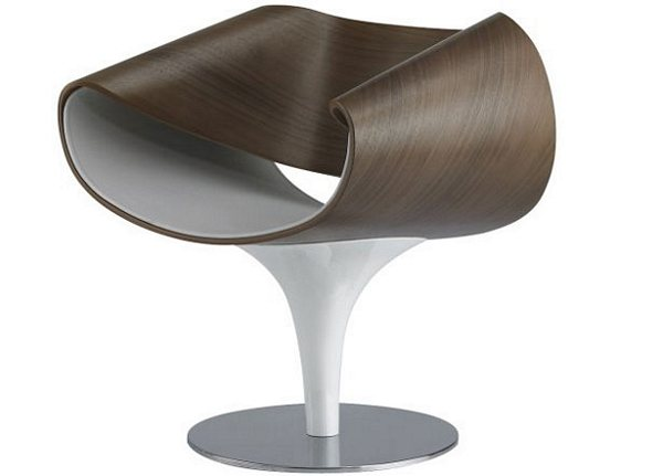 BestPSDtoHTML-Creative Chair designs-Chair design 39