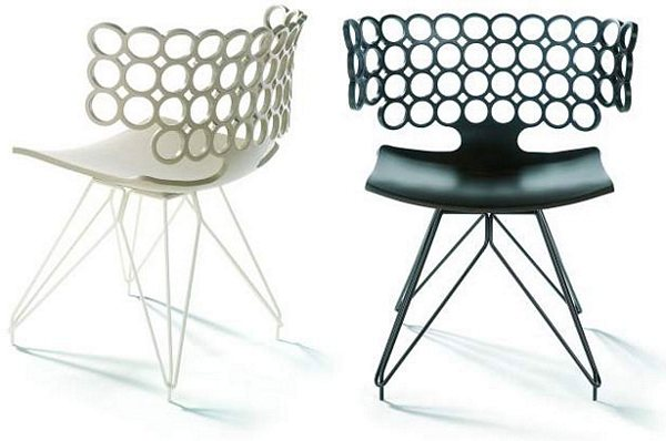 BestPSDtoHTML-Creative Chair designs-Chair design 44