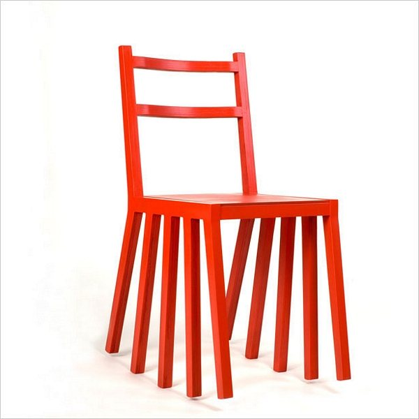 BestPSDtoHTML-Creative Chair designs-Chair design 5