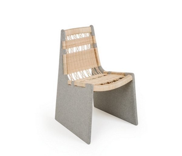 BestPSDtoHTML-Creative Chair designs-Chair design 50