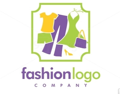 fashion logo dm company Stylish Fashion Logos for Inspiration