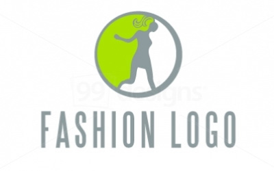 fashion logo dm f logo Stylish Fashion Logos for Inspiration