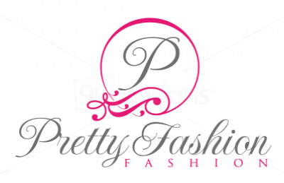 fashion logo dm pretty Stylish Fashion Logos for Inspiration