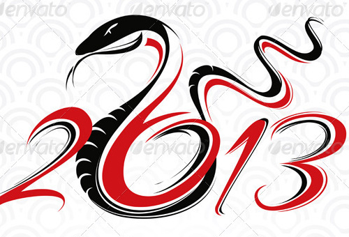 new year vectors card Download New Year Vectors to Complete Your Tasks