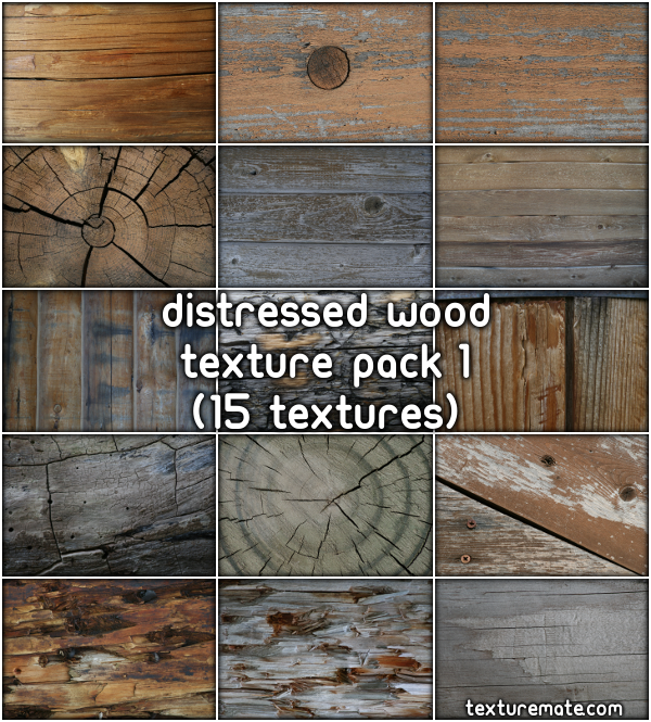 3f3fa049889af4fd96dfc33d759d843b 200+ Free High Quality Grungy Dirty Wood Textures