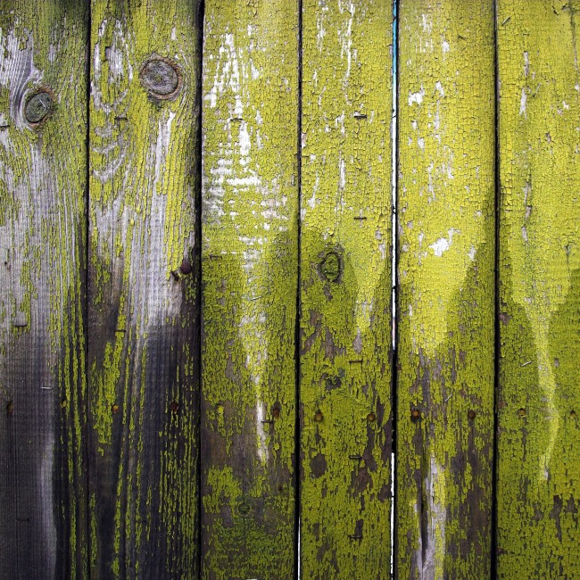 579 by janograf2 e1359554550685 200+ Free High Quality Grungy Dirty Wood Textures