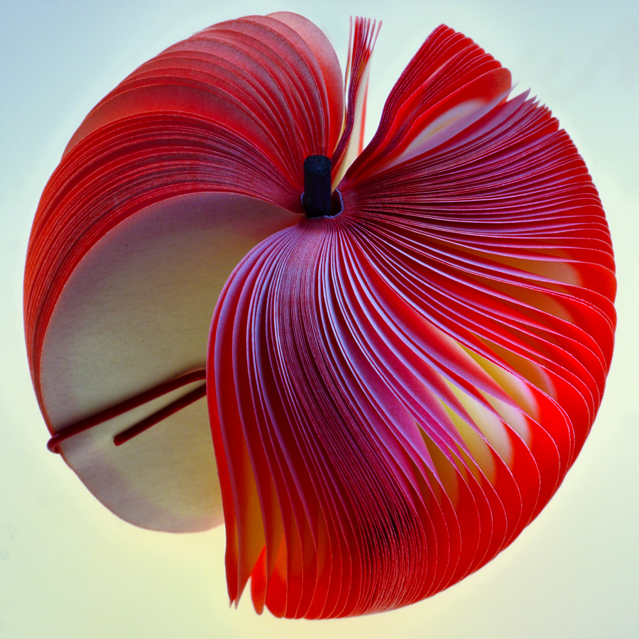 Bestpsdtohtml-showcase of stunning paper objects-paper object 18