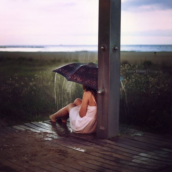 rain_photographs_and_pictures_18