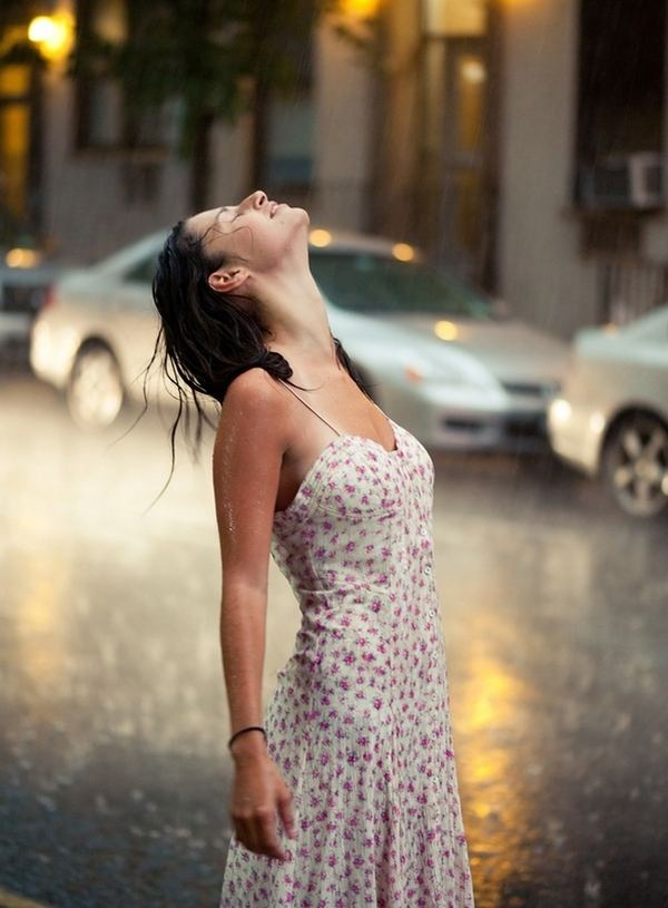 rain_photographs_and_pictures_23