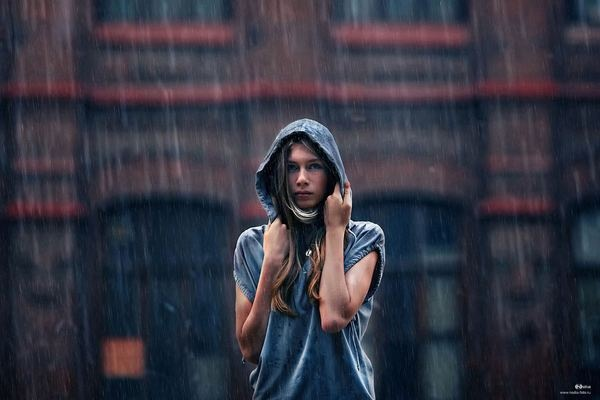 rain_photographs_and_pictures_26