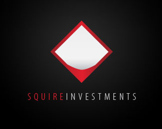 Squire Investments