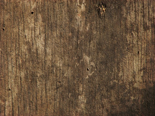 Wood 3 by CharadeTextures e1359620010415 200+ Free High Quality Grungy Dirty Wood Textures