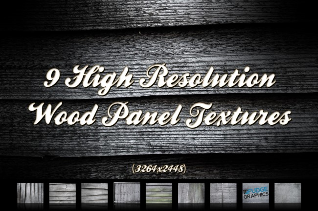 Wood Panels Texture Set by fudgegraphics1 e1359616826870 200+ Free High Quality Grungy Dirty Wood Textures