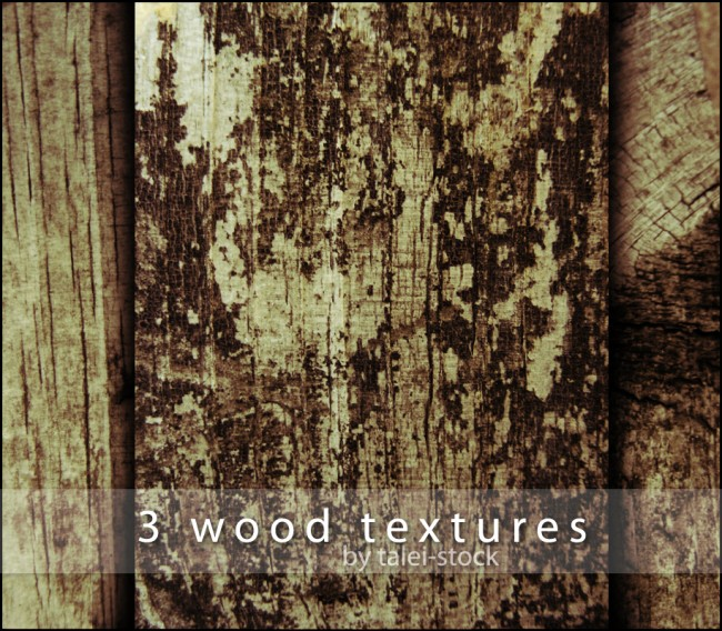 Wood Texture Pack by Talei stock e1359550304351 200+ Free High Quality Grungy Dirty Wood Textures