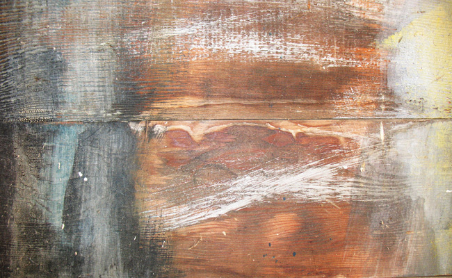 dirty wood 1 200+ Free High Quality Grungy Dirty Wood Textures