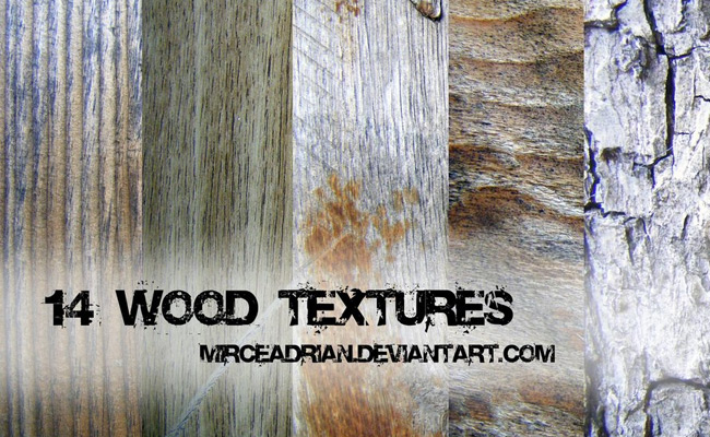 dirty wood 6 200+ Free High Quality Grungy Dirty Wood Textures