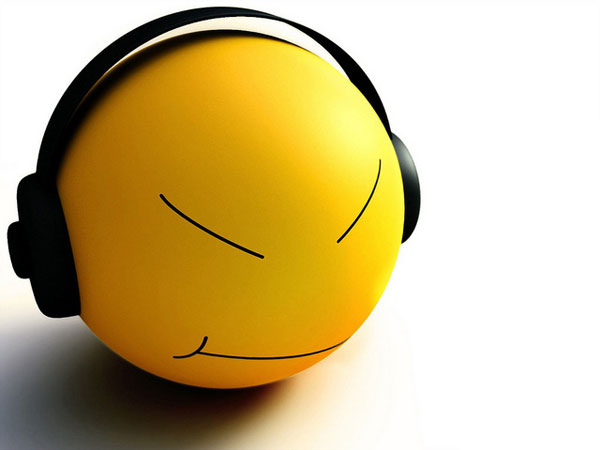 Seriously Into Music