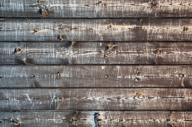 pic323 e1359625268346 200+ Free High Quality Grungy Dirty Wood Textures