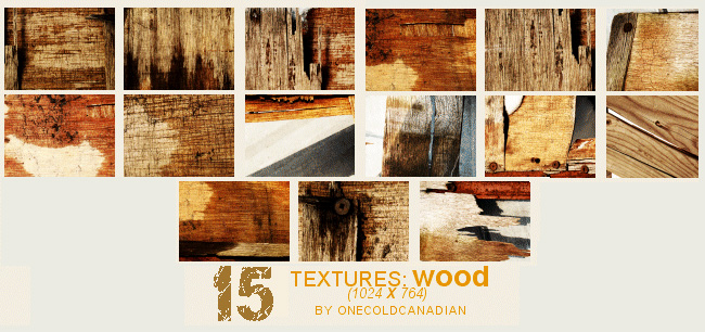 wood texture 2 200+ Free High Quality Grungy Dirty Wood Textures