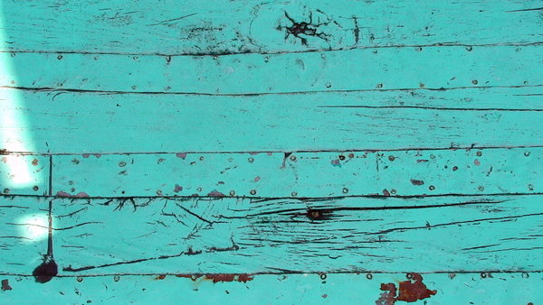wood by ShAzAnAzAmAn 200+ Free High Quality Grungy Dirty Wood Textures