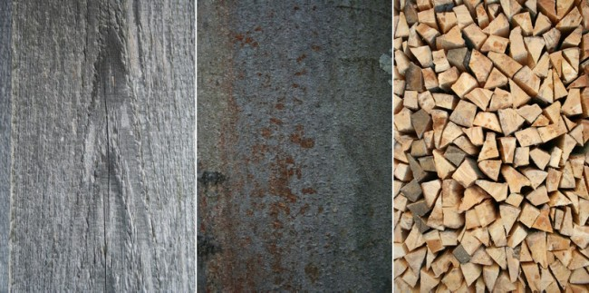wood textures pack 03 by chulii stock e1359620636716 200+ Free High Quality Grungy Dirty Wood Textures