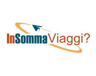 travelling logo insomma Best Travelling Logos for Inspiration