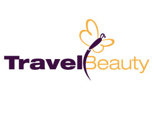 travelling logo tb Best Travelling Logos for Inspiration