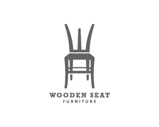 Logo Design: Chairs