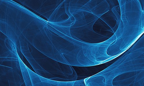 abstract wallpapers dm blue Dazzling Abstract Wallpapers