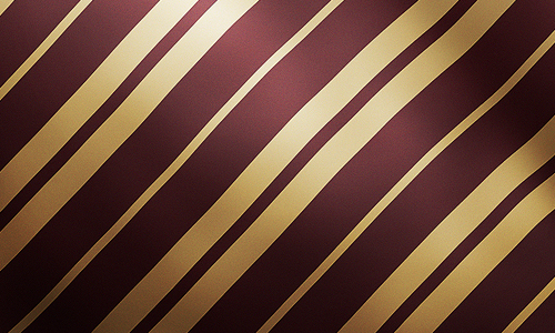 abstract wallpapers dm hogwarts Dazzling Abstract Wallpapers