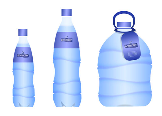 Client Ecowater