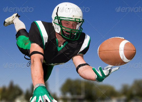 best selling sports img american fb Best Selling Quality Sports Images