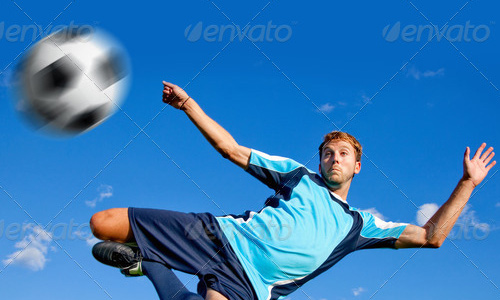 best selling sports img football Best Selling Quality Sports Images