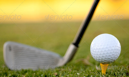 best selling sports img golf Best Selling Quality Sports Images