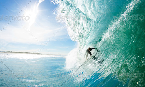 best selling sports img surfer Best Selling Quality Sports Images